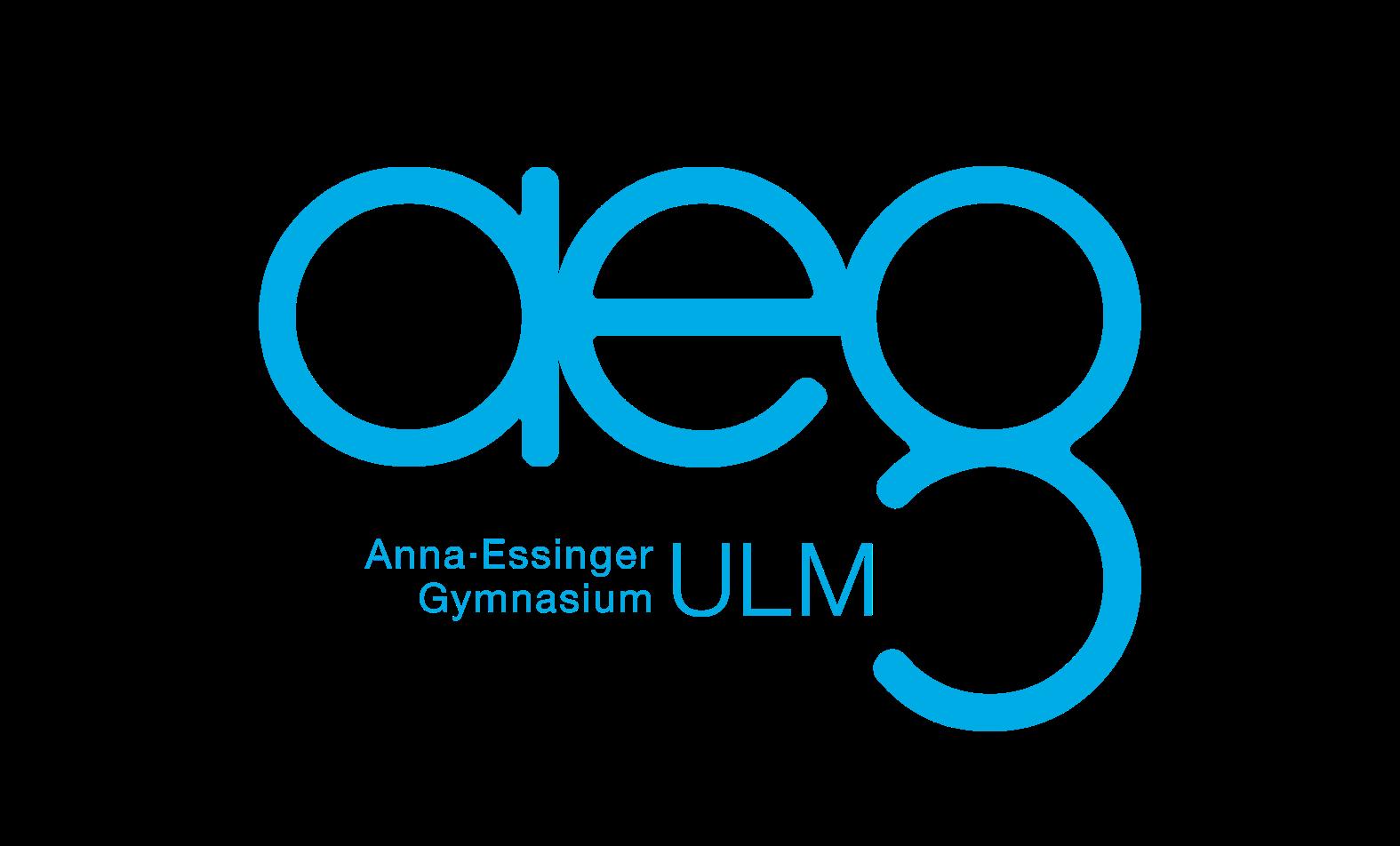 Anna-Essinger-Gymnasium