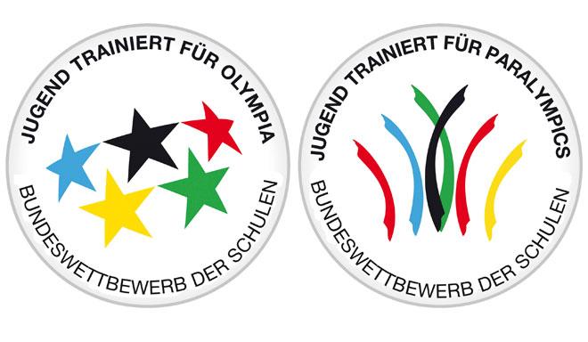 logo JtfO Olympia