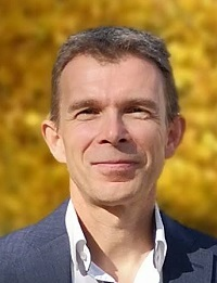 Dieter Greulich